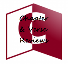 chapter and verse reviews