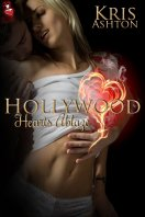 hollywood hearts ablaze