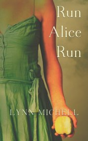run alice run