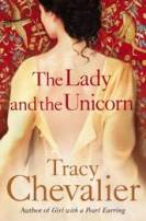 lady and the unicorn chevalier.jpg
