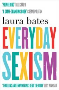 everyday sexism.jpg