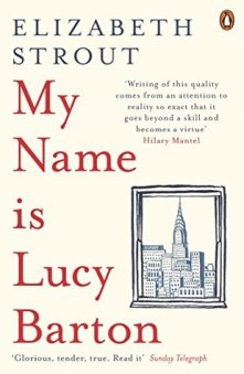 my name is lucy barton.jpg