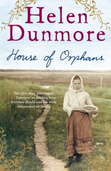 house of orphans.jpg