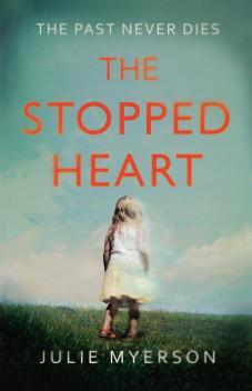 the stopped heart.jpg