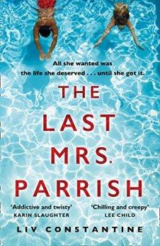 the last mrs parrish.jpg