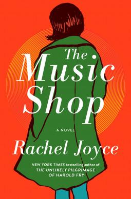 the music shop.jpg
