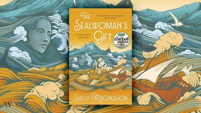 sealwoman's gift.jpg