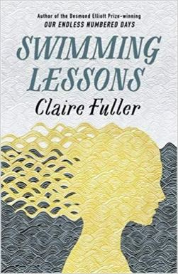 swimming lessons.jpg