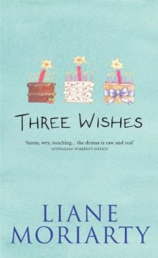 three wishes.jpg