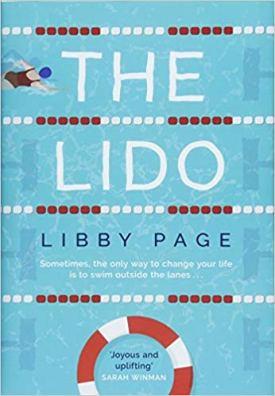 the lido.jpg