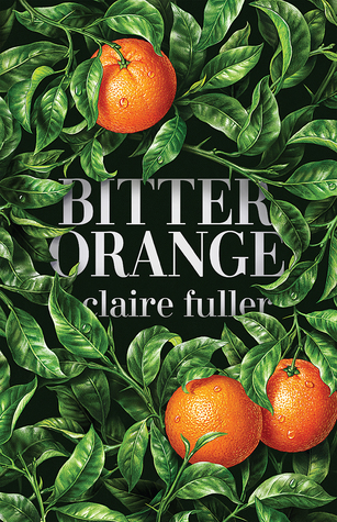 bitter orange.jpg